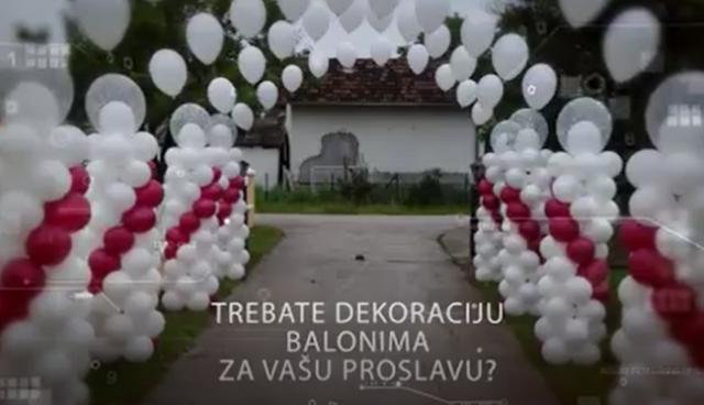 NOMI-Baloni-Video-Reklama